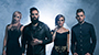 "Skillet Release Video For Latest Single ""Back From the Dead"""