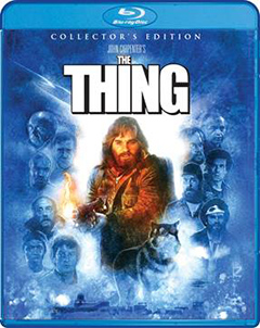 the-thing-2016-1-1