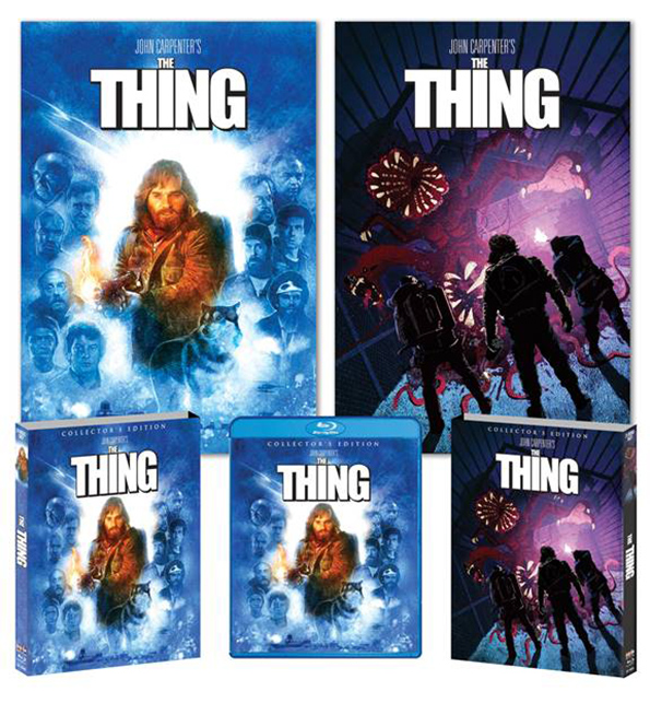 the-thing-2016-1
