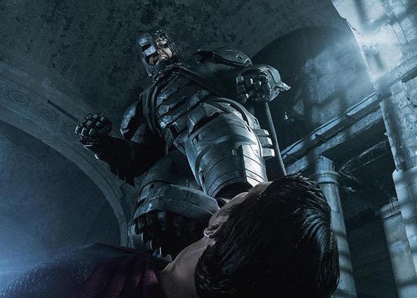 Batman+v+Superman-+Dawn+of+Justice