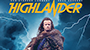 There Can Be Only One! 'Highlander 30th Anniversary Edition' Hits Blu-ray On 9/27!