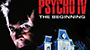 'Psycho IV: The Beginning' Hits Blu-ray On August 23rd From Scream Factory