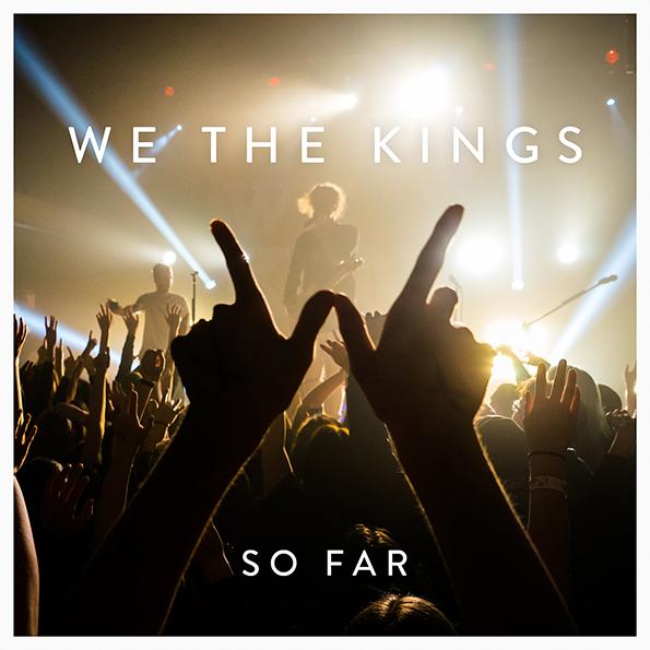 We-The-Kings-2016-2