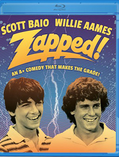 Zapped-1982-Olive-Films-1
