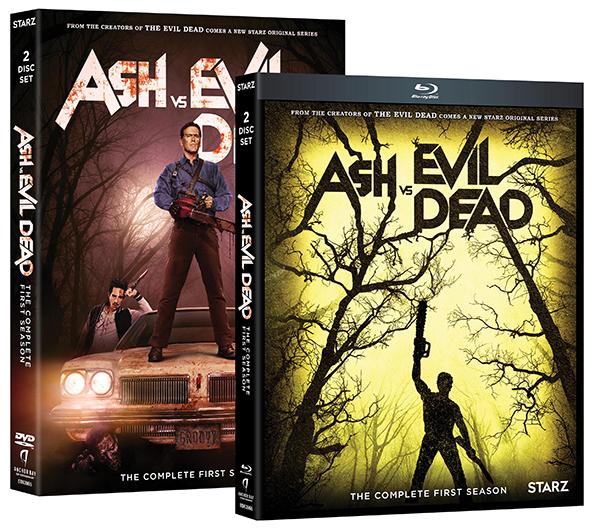 ash-vs-evil-dead-2016-1