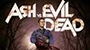 'Ash vs Evil Dead' To Be Unleashed on Blu-ray and DVD On August 23rd!