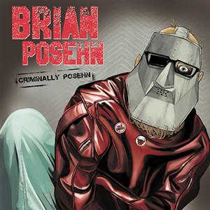 brian-poeshn-2016-1