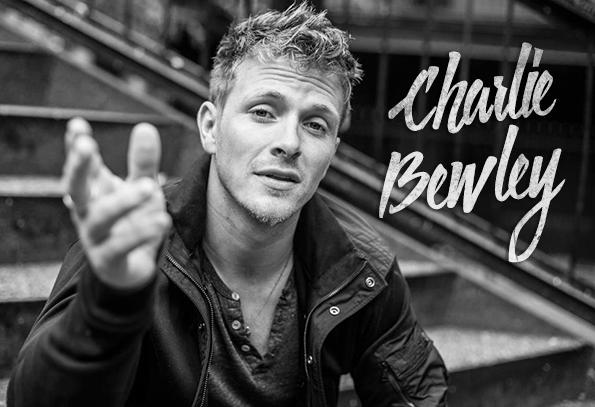 charlie-bewley-feature-2016-Main