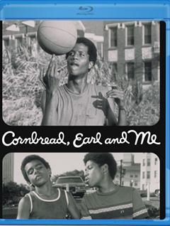 corenbread-earl-and-me-2016
