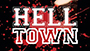 Horror Soap Opera 'Hell Town,' Hosted By Debbie Rochon, Hits VOD On August 23rd