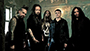 Korn Announces 12th Studio Album, 'Serenity of The Suffering,' On October 21st
