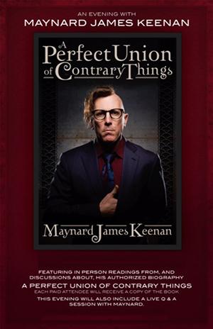 maynard-james-keenan-2016-1