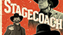 Blu-ray Review: The Highwaymen Shine In Olive Film's 'Stagecoach' Release