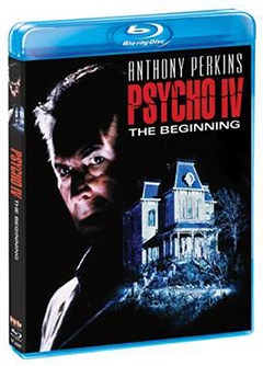 psycho-4-2016