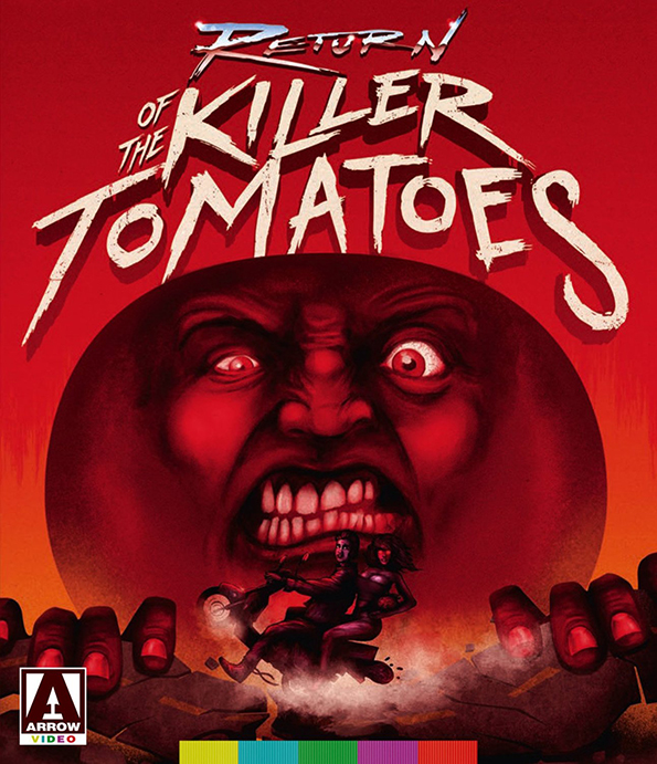 return-of-the-killer-tomatoes-2016