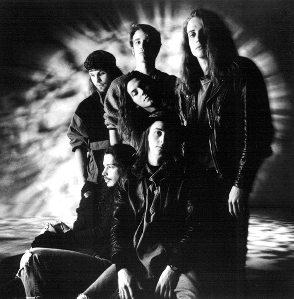 temple of the dog reunites and will tour for first time ever icon vs icon. Black Bedroom Furniture Sets. Home Design Ideas
