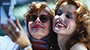 'Thelma & Louise' Ride Back Into Theaters This August for 25th Anniversary!