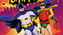 Adam West and Burt Ward To Reprise Their Iconic Roles In 'Batman: Return of the Caped Crusaders'
