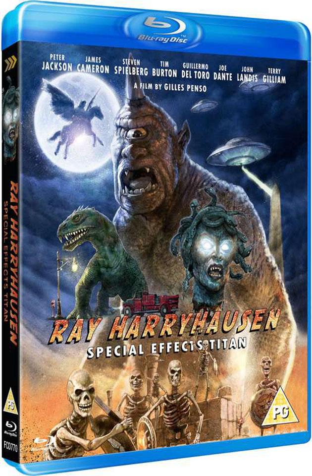 RAY_HARRYHAUSEN_BD_3D-1