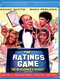 'The Ratings Game'