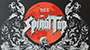 Vice Press Turns It Up To 11 With 'This Is Spinal Tap' Print By Matt Taylor