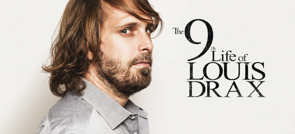 Alexandre Aja On His Creative Vision and Bringing 'The 9th Life of Louis Drax' To Life!