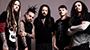"KORN Unveil New Video for ""Insanity"" From Upcoming Album, 'The Serenity of Suffering'"
