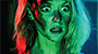 """Horror Review: VFX Artist Torey Haas Makes His Directorial Debut With """"The Neon Dead"""""""