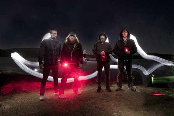 red-fang-2016-1