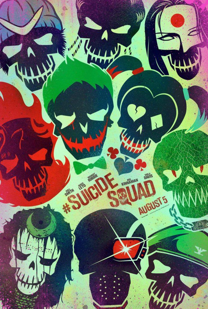 suicide-squad-2016-1