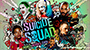 'Suicide Squad' Delivers Explosive Action and Razor-Sharp Wit With Heart