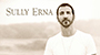 Sully Erna Announces 'Hometown Tour' In Support of Upcoming Album