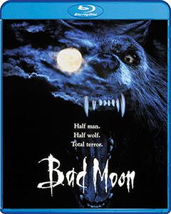 'Bad Moon'
