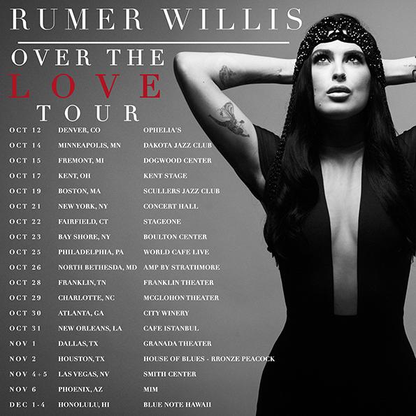 rumer-willis-tour-dates-2016