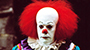 Stephen King Classics 'It,' 'Salem's Lot' and 'Cat's Eye' To Hit Blu-ray On September 20th!
