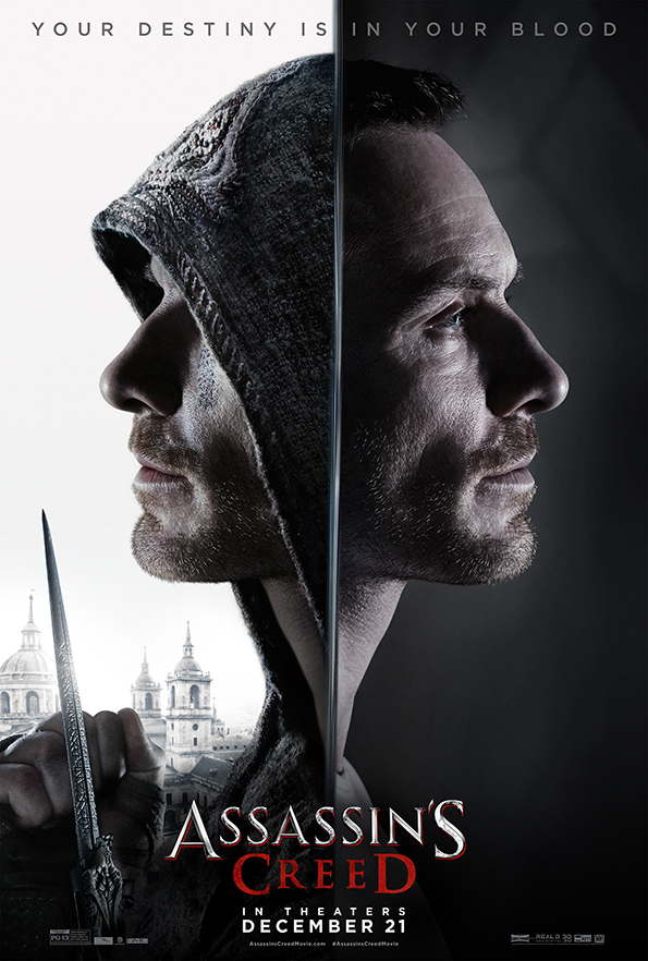 assassins-creed-2016-poster-1