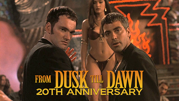 from-dusk-till-dawn-20th-anniversary