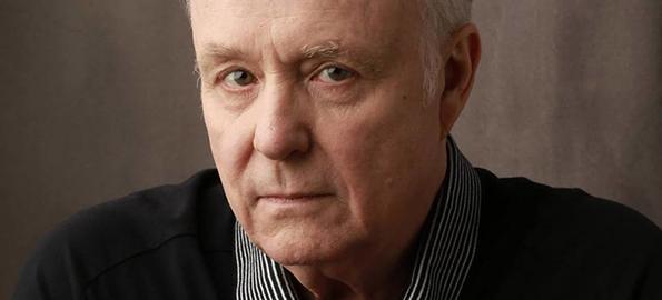 John McNaughton Talks 'Henry: Portrait of A Serial Killer' On It's 30th Anniversary!