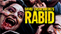 David Cronenberg's 'Dead Ringers' and 'Rabid' To Receive Blu-ray Release This November!
