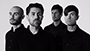 AFI Announce January 20th Album Release for 'AFI (The Blood Album); Two New Songs Released!