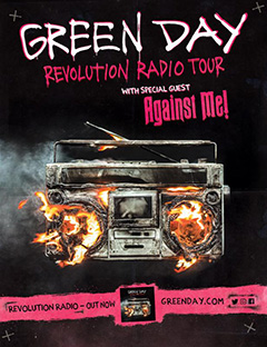 greenday-tour-poster-2017
