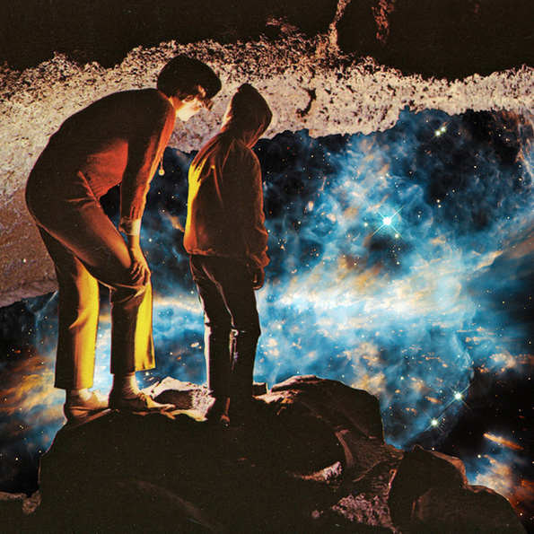 highly-suspect-the-boy-who-died-wolf-2016