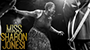 Critically Acclaimed Documentary 'Miss Sharon Jones' To Hits On Demand And DVD On November 1st!