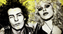 'Sad Vacation: The Last Days Of Sid And Nancy' To Receive December Home Video Release