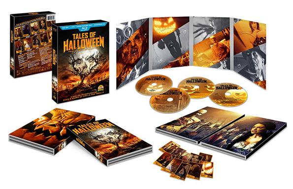 tales-of-halloween-2016-3-set