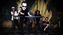 The Damned Announce New Album For 2017 Release, Launch PledgeMusic Campaign