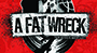 Fat Wreck Chords Documentary 'A Fat Wreck' To Be Released On November 22nd