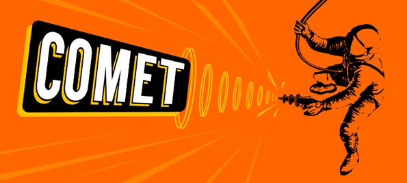 comet-tv-2016-2016-1