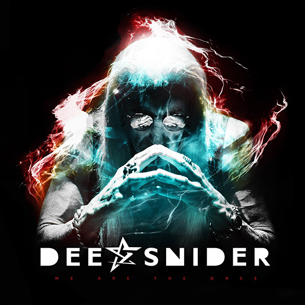 dee-snider-we-are-the-ones-2016