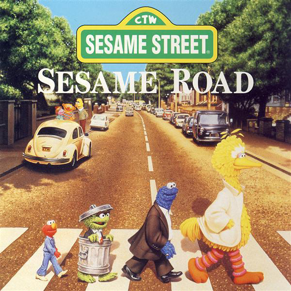 seasame-road-2016-1
